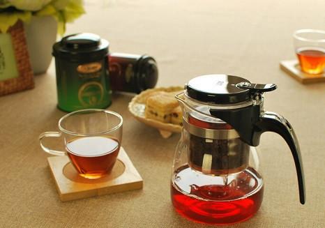 红茶的起源是什么时候