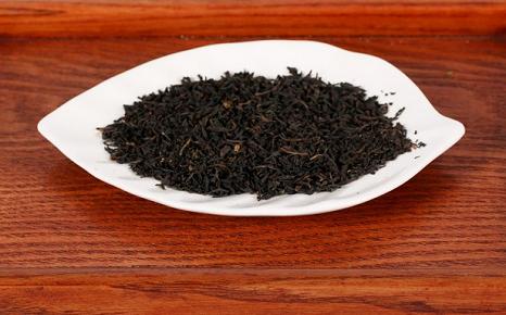 英式红茶的具体介绍