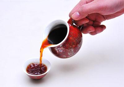 5年普洱茶价格上涨程度大吗?