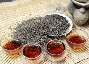 如何鉴定正宗普洱茶呢?