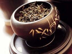 普洱茶是有保质期的