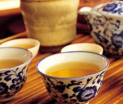云南普洱茶的保存需要三个条件