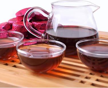 女性月经期间可以喝普洱茶吗?