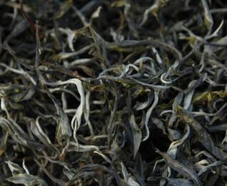 源味祥普洱茶的收藏要素