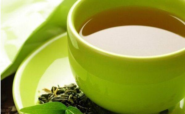 绿茶价格表的影响因素