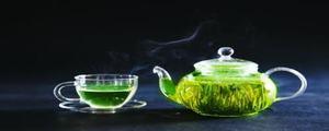 绿茶好处和坏处功效和注意事项