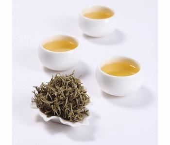 适合白领的养生花茶有哪些呢?
