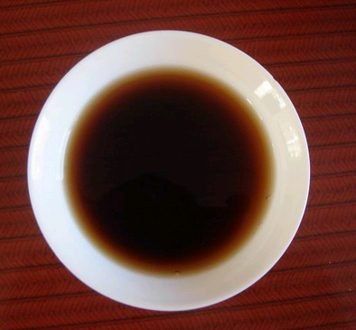 黑茶的价格贵吗?