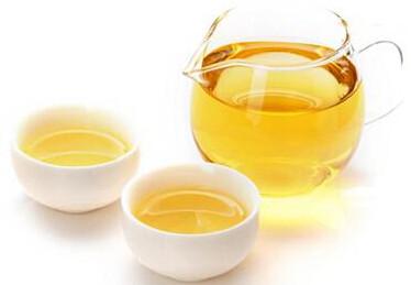 普洱茶的保存步骤