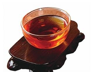 袋包红茶的正确冲泡方法
