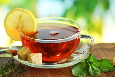 夏日饮用宜兴红茶真的适合吗?