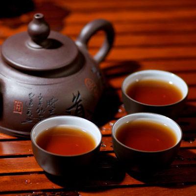 中国普洱茶十大品牌有哪些?