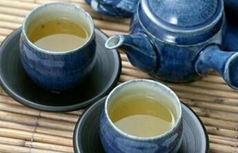 普洱茶作用有哪些