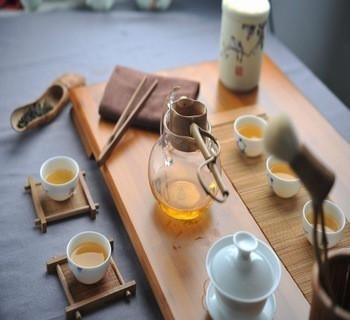 黄茶销量最高的是哪一种