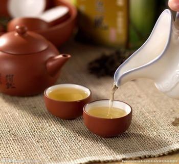 古白茶制法是什么