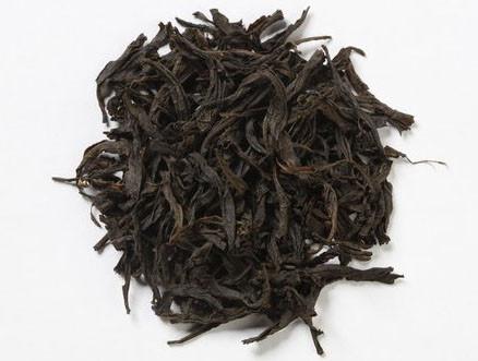 黑茶什么季节饮用最合适