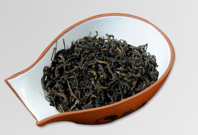 黑茶有哪6种茶砖