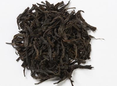 黑茶是什么茶?
