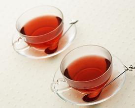 红茶和蜂蜜能否一起喝