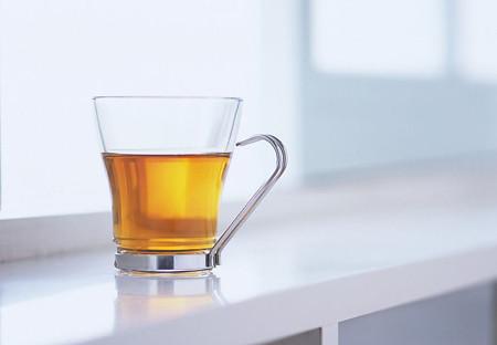 你知道有哪几大红茶品种吗?