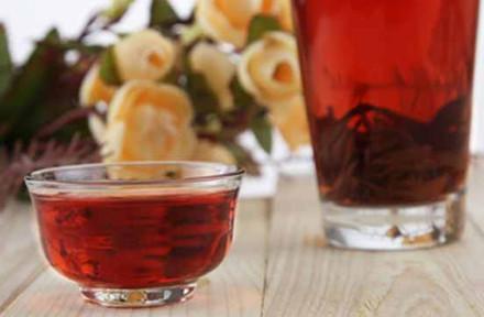 红茶含有超高的营养价值让人惊喜