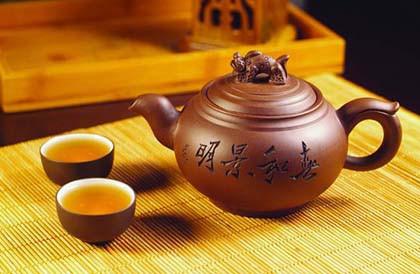 红茶精良的制作工艺介绍
