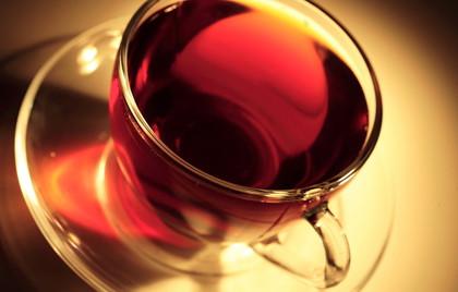 科普下红茶的历史文化