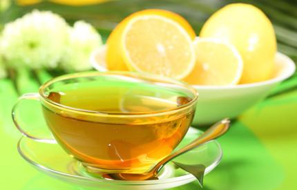 喝红茶真的会上火?