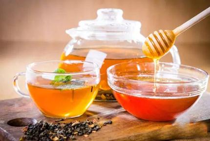 原来红茶有这么多的神奇功效