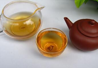 喝普洱茶能治疗便秘吗?