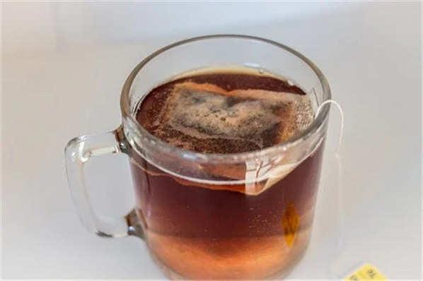 六堡茶不适合哪种人喝