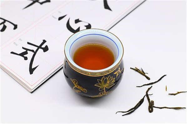 下关沱茶是属于生茶还是熟茶