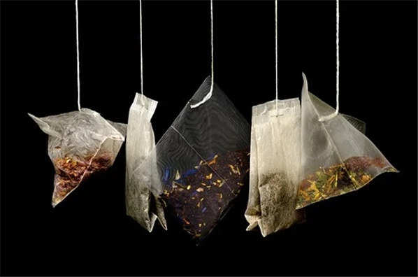 滇红茶要多少度的水温泡