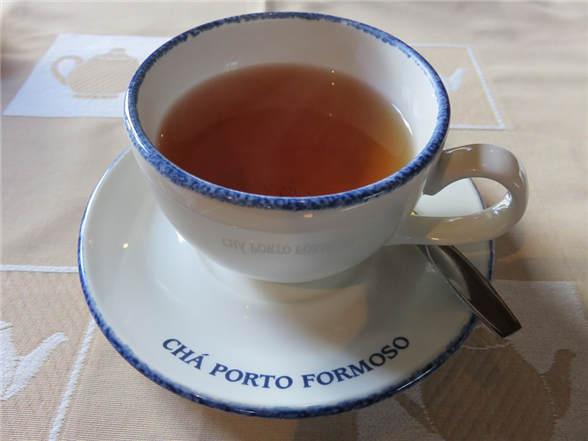 喝洛神花茶的危害