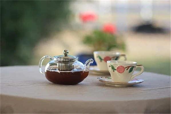 安化黑茶怎么泡才正确方法