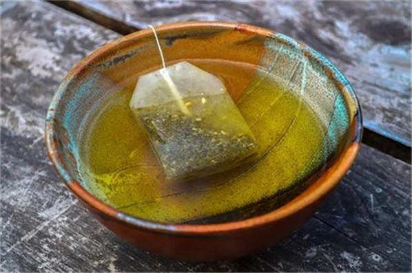 六安瓜片的冲泡方法水温