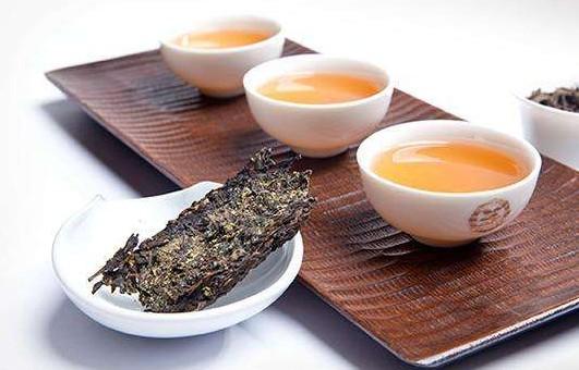 为什么低血糖的人不能喝茯茶