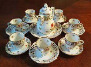 怎样才能泡好一壶茶?