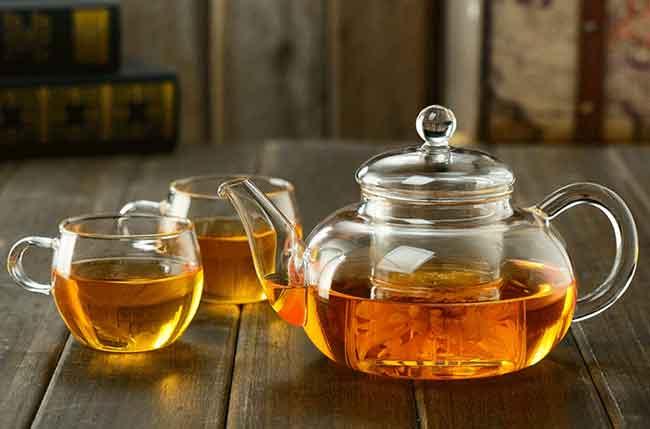 如何选择茶具,好茶还要搭配好茶具