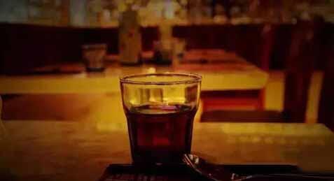把一壶茶,喝出慈悲喜舍,喝到波澜不惊