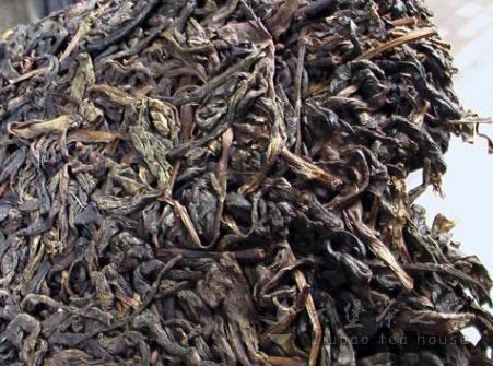 梅雨季节将至,你的六堡茶保存好了吗?