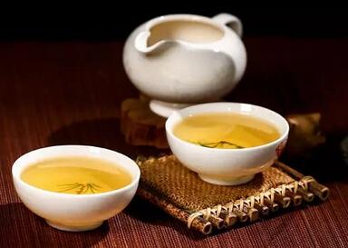 麻辣普洱茶史,你以为的可能都错了!