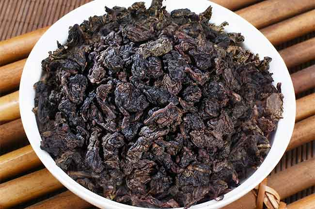 什么样的炭碚铁观音才是好茶?碳培铁观音有何独特之处?