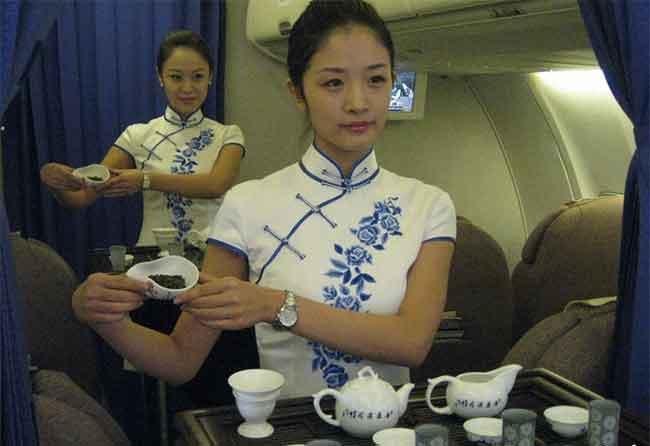 安溪铁观音,2018茶产业四大发展趋势