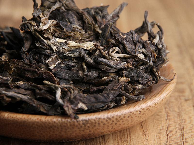 茶王青饼普洱茶冲泡方法