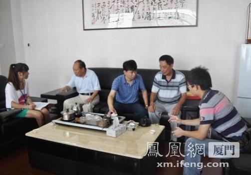 福鼎市茶叶协会:福鼎白茶一叶致富