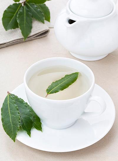 金银花绿茶利咽清热功效与作用