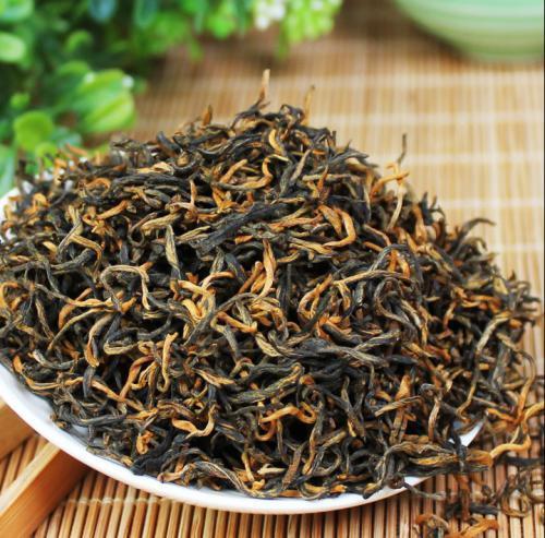 各种茶叶贮存法茶叶贮藏方法