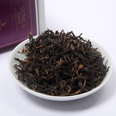 茶叶的保存及环境因素介绍