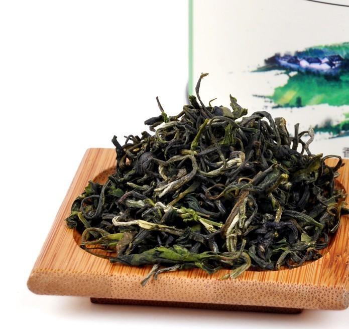 茶叶的贮藏方法